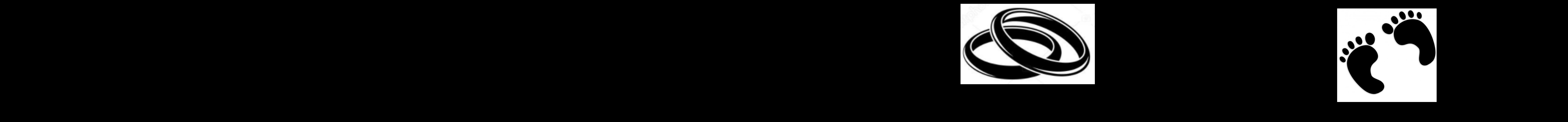 banner 1- gravírování